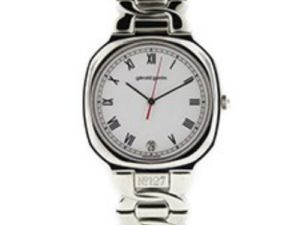 Lot #3666 – Gerald Genta Retro Classic Watch G.3330.7