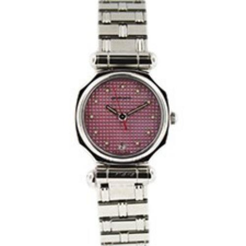 Lot #3667 – Gerald Genta Retro Classic Lady Watch G.3335.7 Gerald Genta Gerald Genta