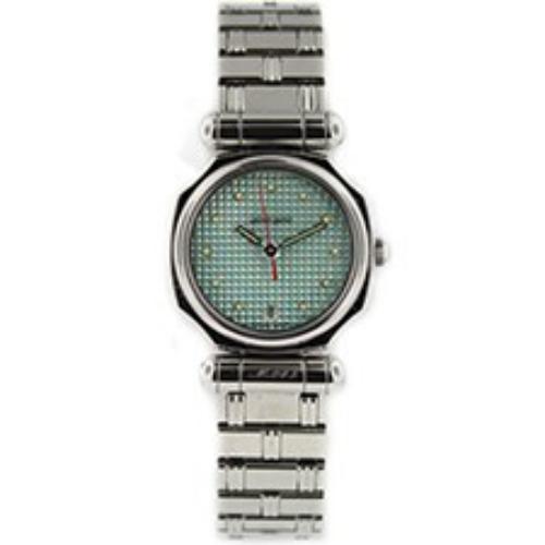 Lot #3668 – Gerald Genta Retro Classic Lady Watch G.3335.7 Gerald Genta Gerald Genta