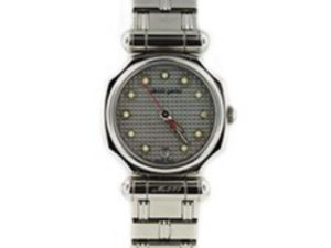 Lot #3669 – Gerald Genta Retro Classic Lady Watch G.3335.7 Gerald Genta Gerald Genta