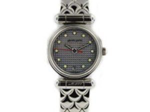 Lot #3670 – Gerald Genta Retro Classic Lady Watch G.3335.7 Gerald Genta Gerald Genta
