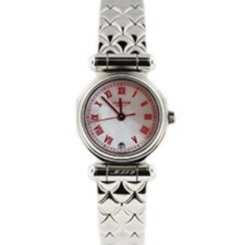 Lot #3671 – Gerald Genta Retro Classic Lady Watch G.3337.7 Gerald Genta Gerald Genta
