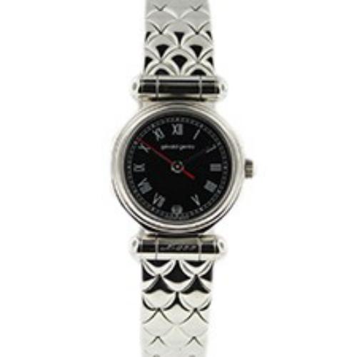 Lot #3672 – Gerald Genta Retro Classic Lady Watch G.3337.7 Gerald Genta Gerald Genta
