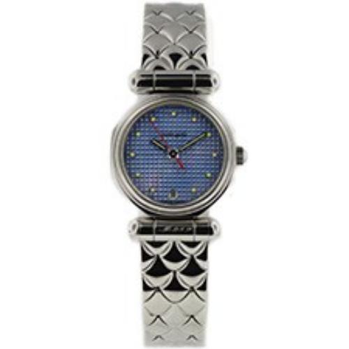 Lot #3673 – Gerald Genta Retro Classic Lady Watch G.3337.7 Gerald Genta Gerald Genta