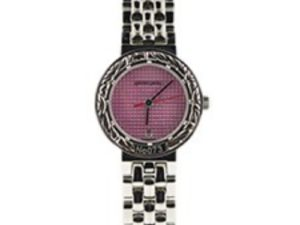 Lot #3674 – Gerald Genta Retro Classic Lady Watch G.3338.7