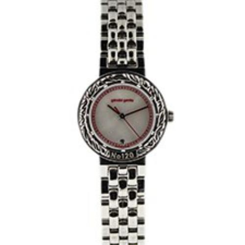 Lot #3676 – Gerald Genta Retro Classic Lady Watch G.3338.7 Gerald Genta Gerald Genta