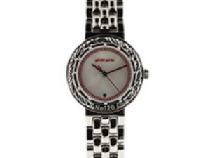 Lot #3675 – Gerald Genta Retro Classic Lady Watch G.3338.7