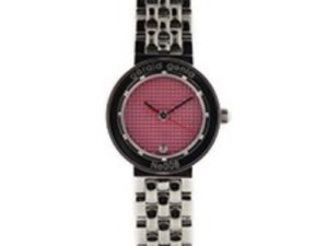 Lot #3678 – Gerald Genta Retro Classic Lady Watch G.3338.7