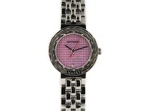 Lot #3679 – Gerald Genta Retro Classic Lady Watch G.3338.7
