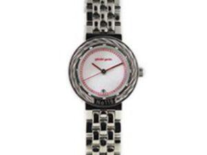 Lot #3680 – Gerald Genta Retro Classic Lady Watch G.3338.7