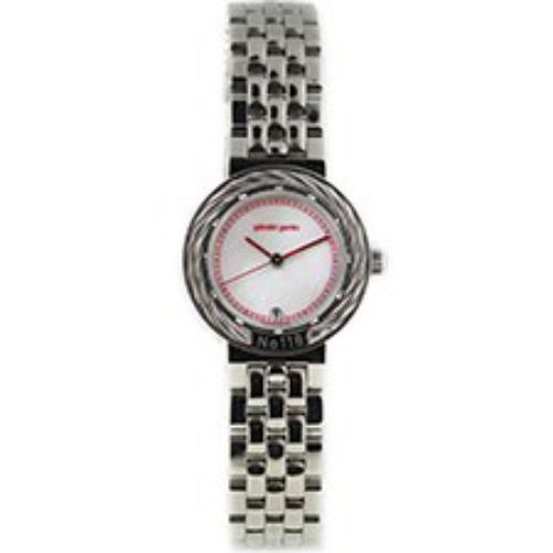 Lot #3680 – Gerald Genta Retro Classic Lady Watch G.3338.7 Gerald Genta Gerald Genta