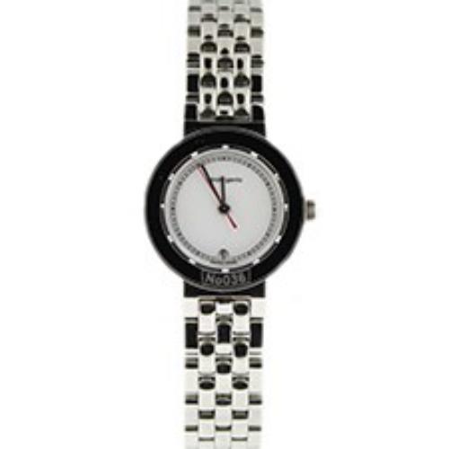 Lot #3681 – Gerald Genta Retro Classic Lady Watch G.3338.7 Gerald Genta Gerald Genta