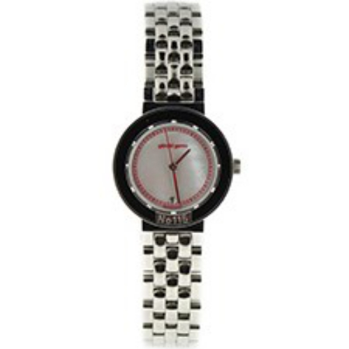 Lot #3682 – Gerald Genta Retro Classic Lady Watch G.3338.7 Gerald Genta Gerald Genta