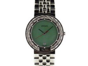 Lot #3683 – Gerald Genta Retro Classic Watch G.3339.6 Gerald Genta Gerald Genta