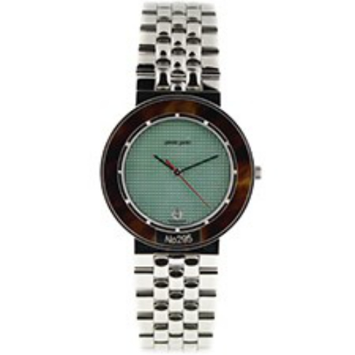 Lot #3684 – Gerald Genta Retro Classic Watch G.3339.6 Gerald Genta Gerald Genta
