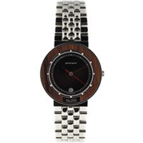 Lot #3685 – Gerald Genta Retro Classic Watch G.3339.7 Gerald Genta Gerald Genta