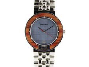 Lot #3686 – Gerald Genta Retro Classic Watch G.3339.7 Gerald Genta Gerald Genta