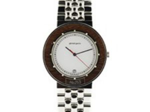 Lot #3687 – Gerald Genta Retro Classic Watch G.3339.7 Gerald Genta Gerald Genta