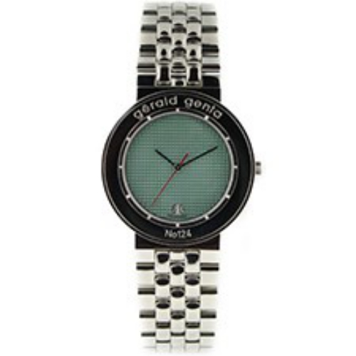 Lot #3688 – Gerald Genta Retro Classic Watch G.3339.7 Gerald Genta Gerald Genta