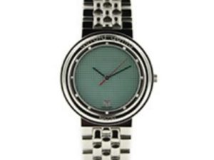 Lot #3689 – Gerald Genta Retro Classic Watch G.3339.7 Gerald Genta Gerald Genta