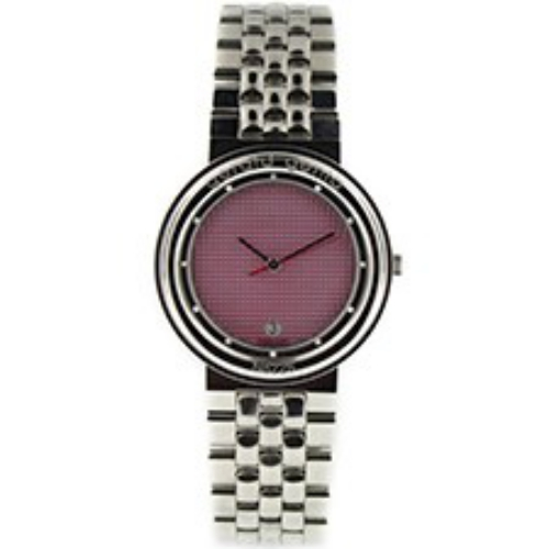 Lot #3690 – Gerald Genta Retro Classic Watch G.3339.7 Gerald Genta Gerald Genta