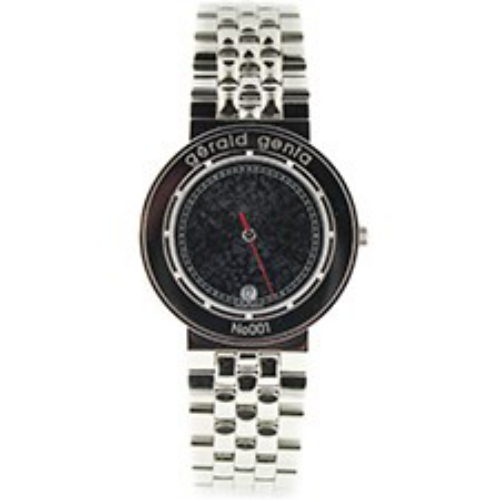 Lot #3691 – Gerald Genta Retro Classic Watch G.3339.7 Gerald Genta Gerald Genta