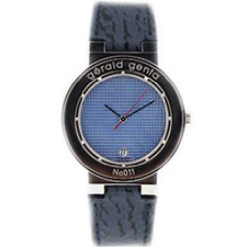 Lot #3692 – Gerald Genta Retro Classic Watch G.3339.7 Gerald Genta Gerald Genta