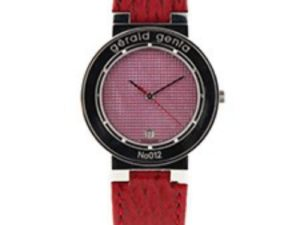 Lot #3693 – Gerald Genta Retro Classic Watch G.3339.7 Gerald Genta Gerald Genta