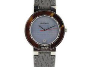 Lot #3695 – Gerald Genta Retro Classic Watch G.3339.7 Gerald Genta Gerald Genta