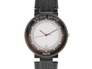 Lot #3696 – Gerald Genta Retro Classic Watch G.3339.7 Gerald Genta Gerald Genta