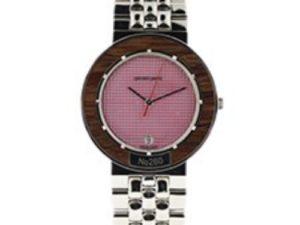 Lot #3697 – Gerald Genta Retro Classic Watch G.3339.7 Gerald Genta Gerald Genta