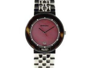 Lot #3698 – Gerald Genta Retro Classic Watch G.3339.7 Gerald Genta Gerald Genta