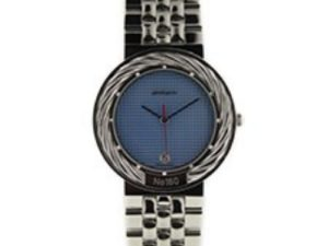 Lot #3699 – Gerald Genta Retro Classic Watch G.3339.7 Gerald Genta Gerald Genta
