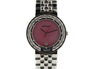 Lot #3700 – Gerald Genta Retro Classic Watch G.3339.7 Gerald Genta Gerald Genta