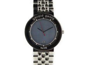 Lot #3701 – Gerald Genta Retro Classic Watch G.3339.7 Gerald Genta Gerald Genta