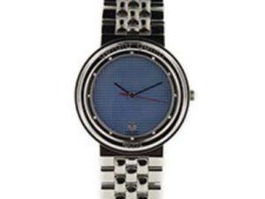 Lot #3702 – Gerald Genta Retro Classic Watch G.3339.7 Gerald Genta Gerald Genta
