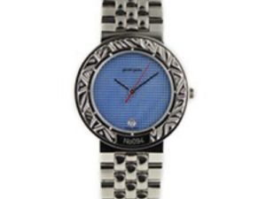 Lot #3703 – Gerald Genta Retro Classic Watch G.3339.7 Gerald Genta Gerald Genta