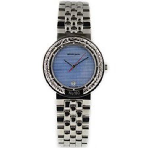 Lot #3704 – Gerald Genta Retro Classic Watch G.3339.7 Gerald Genta Gerald Genta