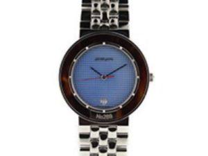 Lot #3705 – Gerald Genta Retro Classic Watch G.3339.7 Gerald Genta Gerald Genta