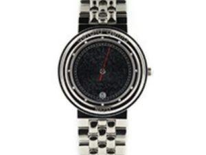 Lot #3706 – Gerald Genta Retro Classic Watch G.3339.7 Gerald Genta Gerald Genta
