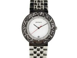 Lot #3708 – Gerald Genta Retro Classic Watch G.3339.7 Gerald Genta Gerald Genta