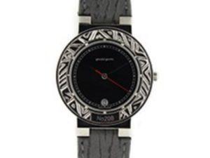 Lot #3709 – Gerald Genta Retro Classic Watch G.3339.7 Gerald Genta Gerald Genta