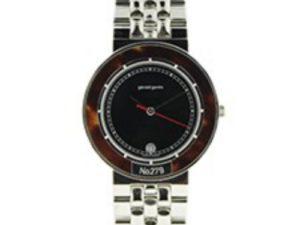 Lot #3710 – Gerald Genta Retro Classic Watch G.3339.7 Gerald Genta Gerald Genta