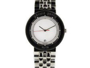 Lot #3711 – Gerald Genta Retro Classic Watch G.3339.7 Gerald Genta Gerald Genta