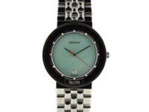 Lot #3712 – Gerald Genta Retro Classic Watch G.3339.7 Gerald Genta Gerald Genta