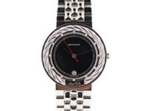 Lot #3713 – Gerald Genta Retro Classic Watch G.3339.7 Gerald Genta Gerald Genta