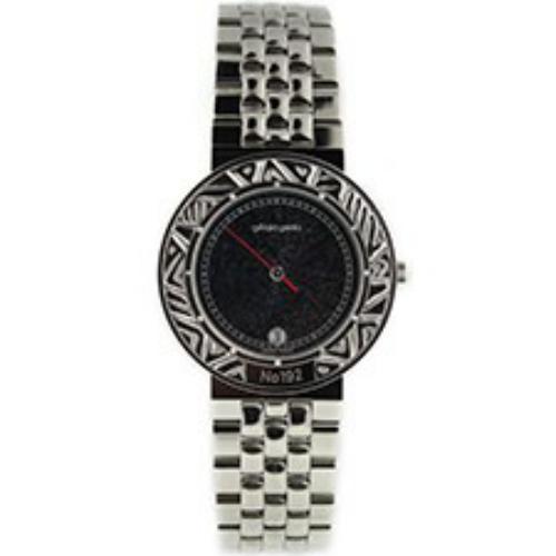Lot #3714 – Gerald Genta Retro Classic Watch G.3339.7 Gerald Genta Gerald Genta