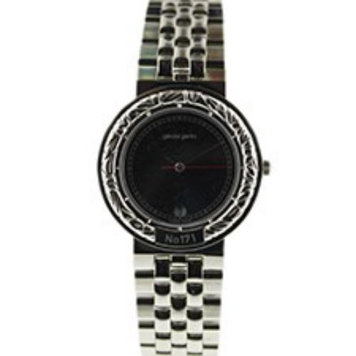 Lot #3715 – Gerald Genta Retro Classic Watch G.3339.7 Gerald Genta Gerald Genta