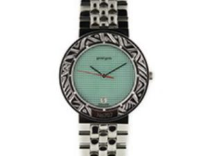 Lot #3716 – Gerald Genta Retro Classic Watch G.3339.7 Gerald Genta Gerald Genta