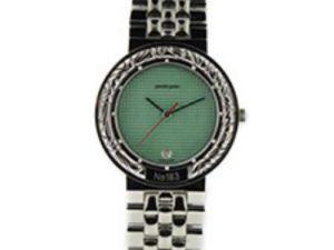 Lot #3717 – Gerald Genta Retro Classic Watch G.3339.7 Gerald Genta Gerald Genta